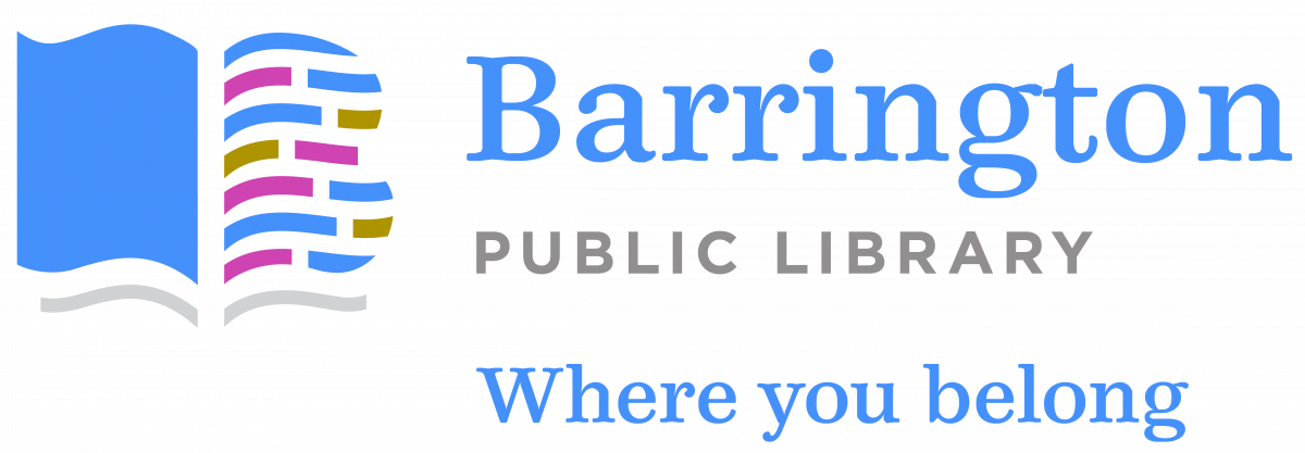 Barrington Public Library