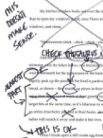 Example Essay English Primary Tabs Term Paper Essays also Living A Healthy Lifestyle Essay The Doctor Is In A Dropin College Essay Edit Session  Barrington  Health Essay